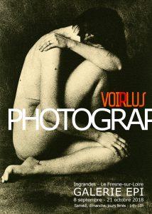 Exposition Collectif VoirPlus