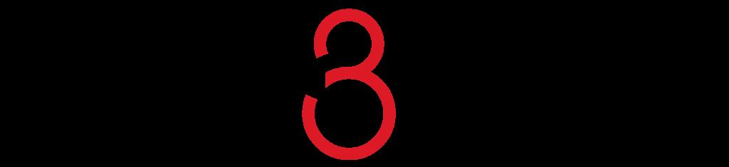 7 septembre 2018, c'est la rentrée Les adhérents du club ont fait leur rentrée vendredi 7/09.