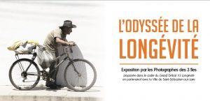 Exposition Longévité